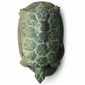 Patina Bronze Turtle Door Knocker