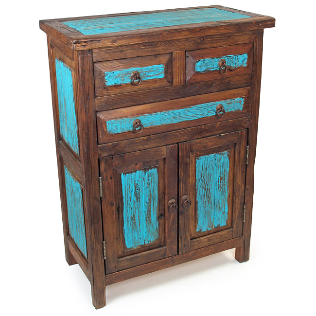 Well known Rustic Old Wood Dining Furniture & Bars UA78