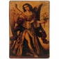 Small Antique Tin Retablo Prints - Assorted