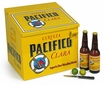 Small Pacifico Cooler