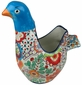 Talavera Medium Dove