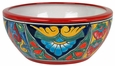 Talavera Planter Pot
