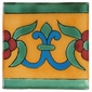 Talavera Tile - PP2181 - 15 Tiles