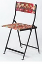 Abigails Park Folding Chair