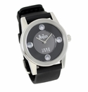ACME 1962 Beatles 50Th Anniversary Watch