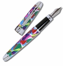 ACME Blobnik Fountain Pen