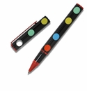 ACME Color Dot Limited Edition Rollerball Pen