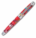 ACME Dollhaus Rollerball Pen