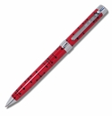 ACME Dotsred Retractable Pen
