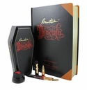 ACME Dracula Limited Edition Pen Set