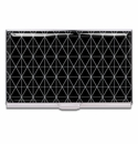 ACME Glamour Business Card Case