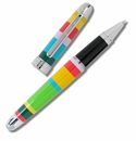 ACME GM Horizontal Ballpoint