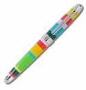 ACME Gm Horizontal Rollerball Pen
