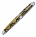 ACME Home And Studio Rollerball Pen