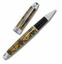 ACME Home & Studio Ballpoint