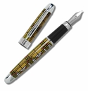 ACME Home & Studio Fountain Pen