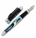 ACME Jimi Hendrix Fountain Pen