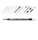 ACME P900 Ball Point Refill