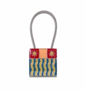 ACME Palio 2 Key Ring