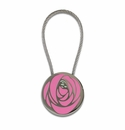 ACME Roses Key Ring