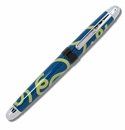 ACME Shorthand Rollerball Pen