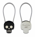 ACME Skull Key Ring