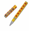 ACME Sole Limited Edition Rollerball Pen