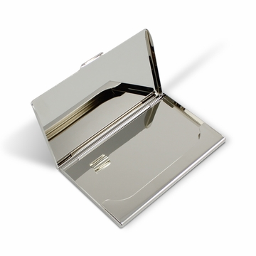 ACME Sorry Business Card Case
