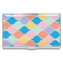 ACME Spring Business Card Case