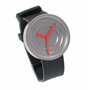 ACME Steps Wrist Watch