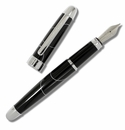 ACME Taeguk Fountain Pen