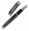 ACME Taeguk II Fountain Pen
