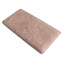 ACME Wood Slim Wallet