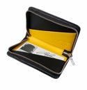ACME Yellow Card Case Wallet