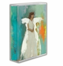 Anne Neilson Angels: The Collectors Edition