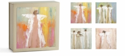 Anne Neilson Arise 5x5 Angel Notecards (Set of 24)