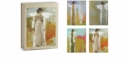 Anne Neilson Believe 5x7 Angel Notecards (Set of 24)