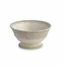 Arte Italica Finezza Cereal Bowl