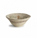 Arte Italica Medici Small Serving Bowl