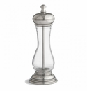 Arte Italica Tavola Pepper Mill