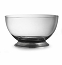 Arte Italica Tavola Serving Bowl