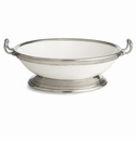 Arte Italica Tuscan Bowl with Handles
