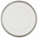 Arte Italica Tuscan Charger Plate