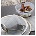 Arte Italica Volterra Four Piece Dinnerware Place Setting