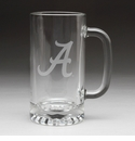 Arthur Court Alabama Beverage Mug