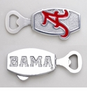 Arthur Court Alabama Bottle Opener