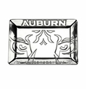 Arthur Court Auburn Catch All Tray