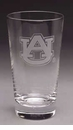 Arthur Court Designs Auburn Pub Glasses Set of 4