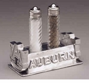 Arthur Court Designs Auburn Standing Salt and Pepper Set