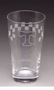 Arthur Court Designs Tennessee Pub Glasses Set of 4